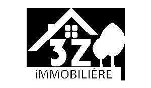 3z immobilière