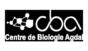 Centre de Biologie Agdal