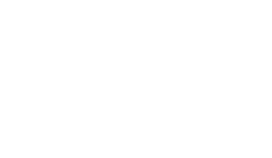 Clinique spécialisée Ibn Sina Kénitra