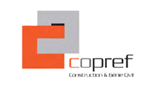 COPREF
