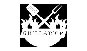 Grillad'Or