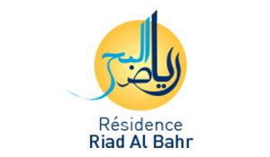 Riad Al Barh