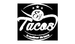Sy Tacos