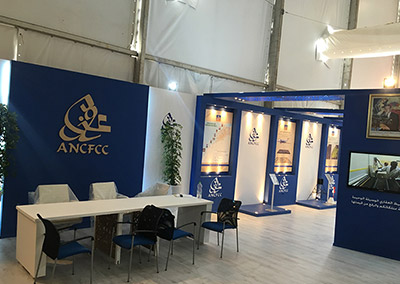 Stand ANCFCC